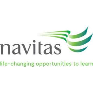 Navitas-